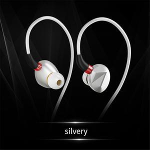 Image 4 - 7HZ i88 מיני 8mm LCP סרעפת נהג דינמי HiFi ב אוזן אוזניות עם CNC אלומיניום פגז מותאם אישית להסרה כבל עבור מוסיקאי