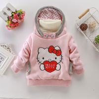 Girls-Hooded-Jacket-Spring-and-Autumn-Winter-New-Children-s-Embroidery-Fleece-Jacket-Children-s-clothing.jpg_200x200