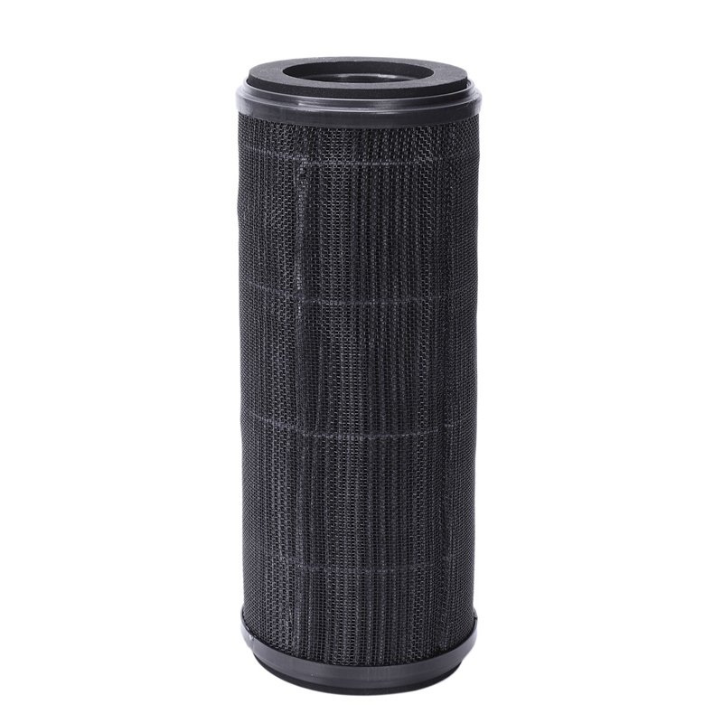 For Xiaomi Car Air Purifier Filter Mijia Activated Carbon Enhanced Version Air Freshener Part Formaldehyde Purification For Car