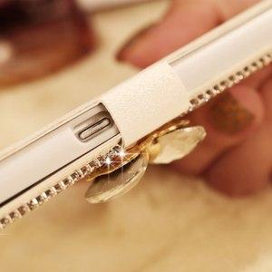 Image 5 - בלינג גליטר עור מקרה עבור Samsung Galaxy A51 A71 הערה 10 בתוספת S10e S20 S7 S8 S9 S10 בתוספת אולטרה s6 קצה Flip ארנק כיסוי