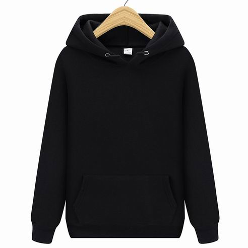 Brand Male New Pink/black/gray/Khaki/ HOODIE Hip Hop Street Wear Sweatshirts Skateboard Men/Woman Pullover Hoodies Male Hoodie