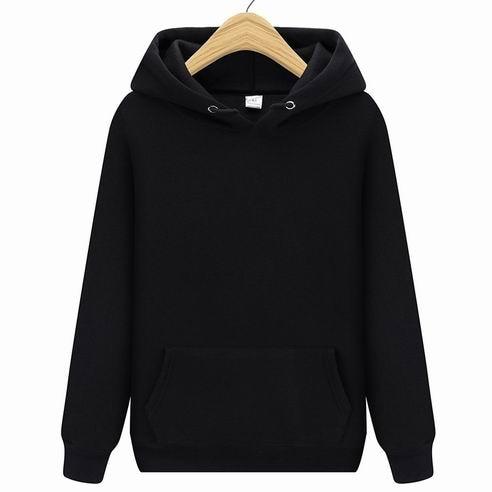 Brand Male New pink/black/gray/Khaki/ HOODIE Hip Hop Street wear Sweatshirts Skateboard Men/Woman Pullover Hoodies Male Hoodie