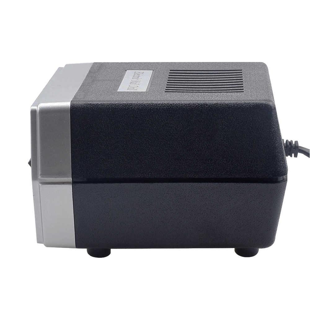 Electric Kuku Bor Mesin 35000Rpm Profesi Manikur Pedikur Mesin Pemotong Penggilingan Aksesoris Kikir Kuku Manicure Alat Kit