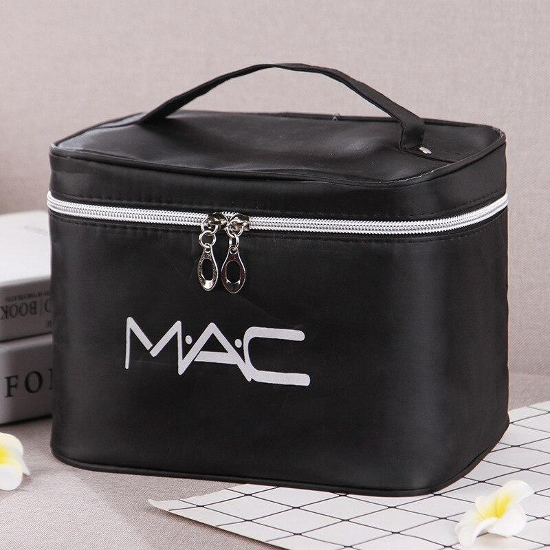 portátil novo caso bolsa de armazenamento de