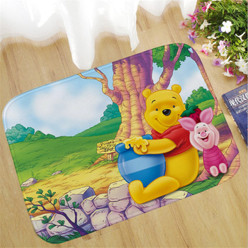 Foldable Playmat  Crawling Carpet Baby Play Mat Blanket Children Rug For Kids  Soft Activity Game Floor Door mat Non-slip mat baby cushion crawling play mat playmat kids gift toy child carpet play soft floor gym rug baby room decoration accessories china