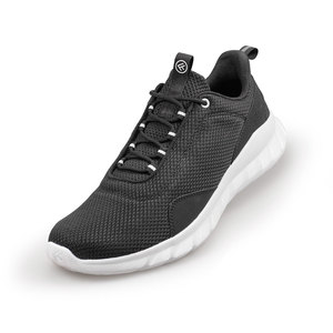 Image 5 - Mijia FREETIE Leisure Shoes City Running Sneaker Men Lightweight Ventilated Shoes Breathable Refreshing for xiaomi Outdoor Sport