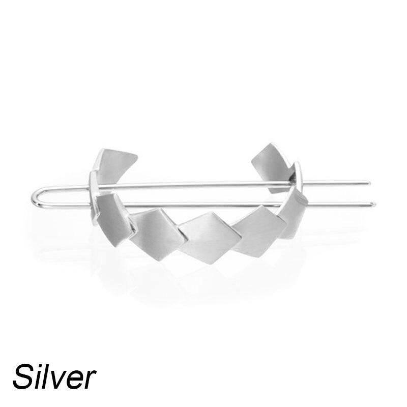 0127 silver