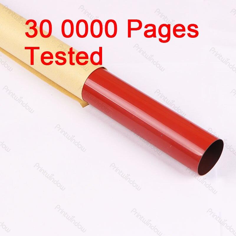 300000 pages ceinture de fixation pour Canon imageRUNNER ADVANCE C7260 C7270 C7280 C9270 C9280 PRO Fuser Film manchon