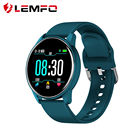 LEMFO Smart Watch Me...