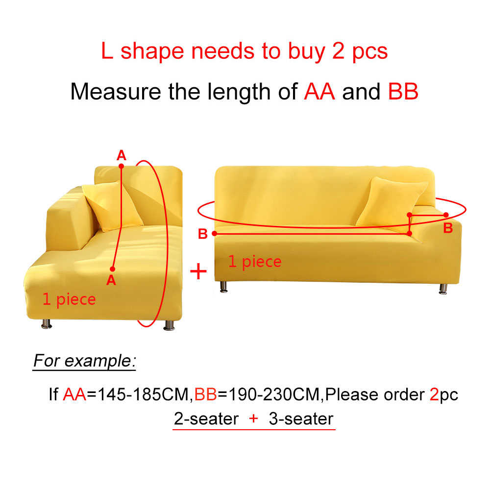 3d Sofa Covers For Living Room Corner Sofa Cover Elastic Couch Slipcovers Sofa Protector Funda Sofa Couch Cover 1 4 Seaters Sofa Cover Aliexpress