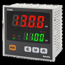 цена на Autonics TCN4L-24R Autonics Dual PID temperature controller TCN4S TCN4L