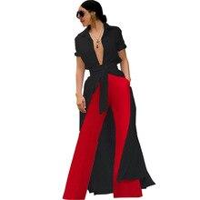 Elegant Slim Long Shirts Dress Casual High Slit Button Turn-down Collar Women Dress Office Lady Temperament Dress Vestidos Robe недорого