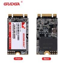 Внутренний жесткий диск GUDGA NGFF SSD 2242 SATA128GB 256GB 512GB 1 ТБ M.2 SSD, твердотельный накопитель для ноутбука/настольного ПК Acer EC 47 Tablet