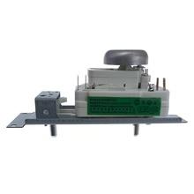 VFD35M106IIE Midea Запчасти для микроволновой печи/аксессуары Контроллер таймера 15A/250VAC