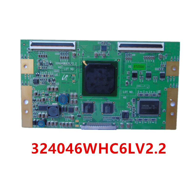 324046WHC6LV2.2 Good Working Tested