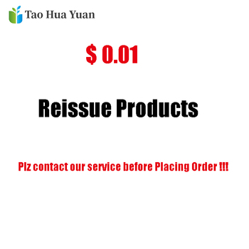 Customer Service For Our Clients ------ New Online Tracking Number !!! image