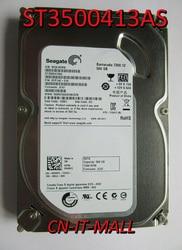 Seagate BarraCuda 7200,12 ST3500413AS 500 Гб 7200 об/мин 16 Мб кэш SATA 6,0 ГБ/сек. 3,5 Внутренний жесткий диск
