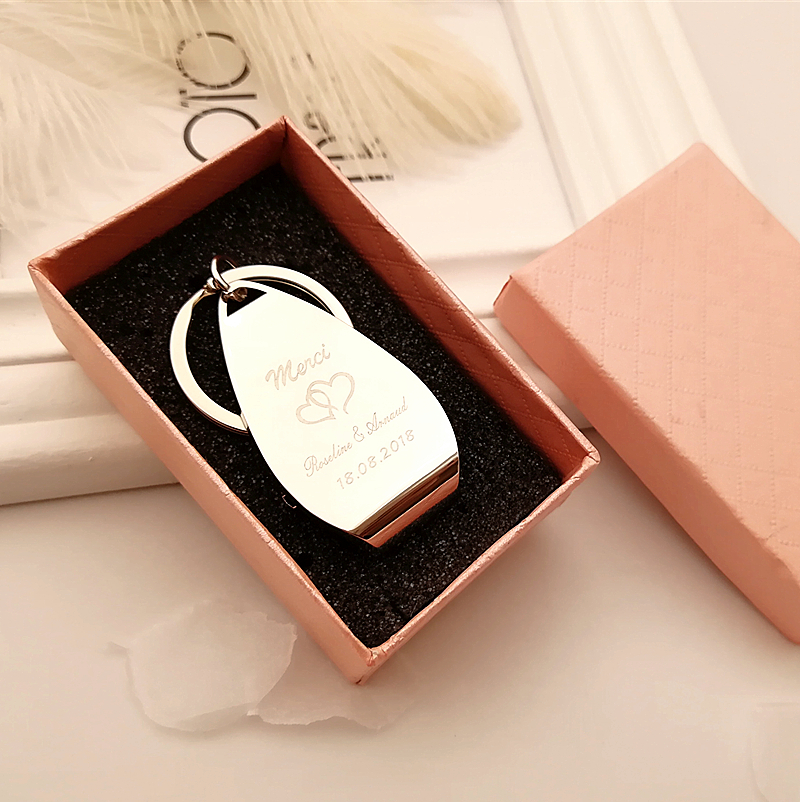 10pcs Personalized name date Keychain Bottle Opener Communion Gifts Kids Baby Shower Wedding Favors and Gifts