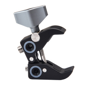 """Image 5 - New 11"""" 7"""" 11 inch Adjustable Friction Articulating Magic Arm for Camera LCD Monitor LED Light Flash"""