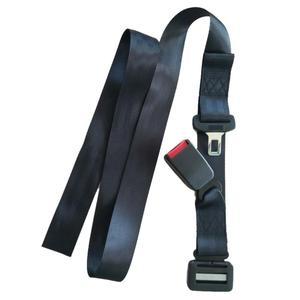 Image 5 - Universal 1.6M Bump Belt Car Seat Belts For Pregnant Women Anti belt Belt