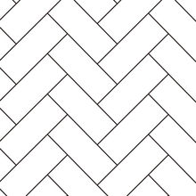 LUCKYYJ Geometric Lines Wall Stickers Peel And Stick Wallpaper Removable Self Adhesive Vinyl Film Bedroom Wall For Home Decor