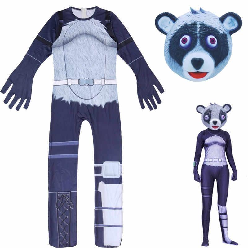 Маскарадный костюм для девочек Fantasia Mardi Gras, костюм для костюмированной вечеринки, одежда для карнавала, костюмы на Хэллоуин для детей