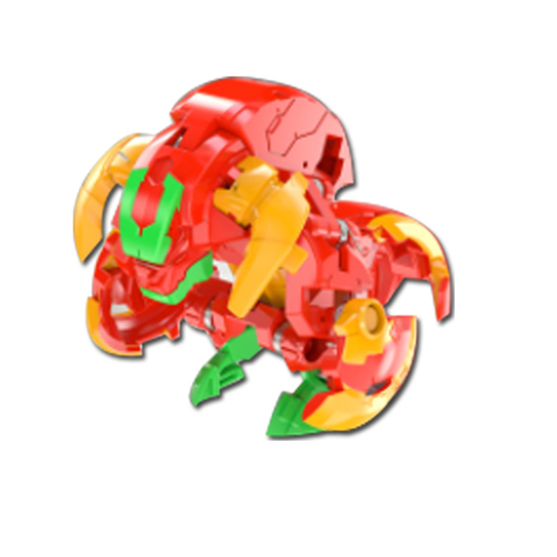 Deformation Animal Toy Tyrannosaurus Dinosaur Egg Deformation Egg Toy Modle Toys For Children Boy Toys Collection Toys