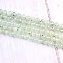Grape Stone Natural Stone Beads For Jewelry Making Diy Bracelet Necklace 4/6/8/10/12 mm Wholesale Strand