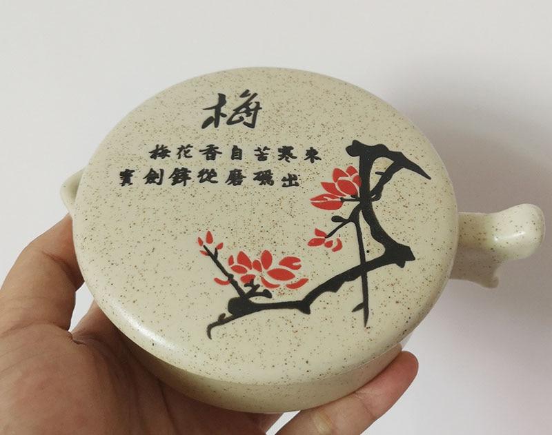 pintura caligrafia chinesa chines pintura arte escola suprimentos 05