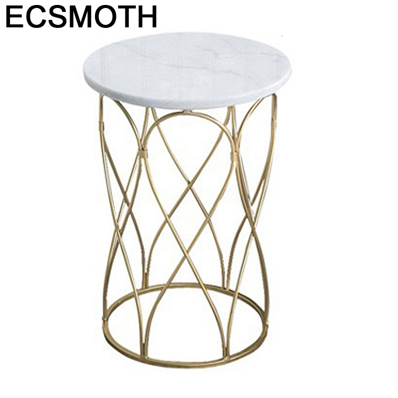 For Living Room Auxiliare Moderna Criado Mudo Auxiliar Furniture Desk Masa Noche Mesa De Centro Escritorio Coffee Side Tea Table