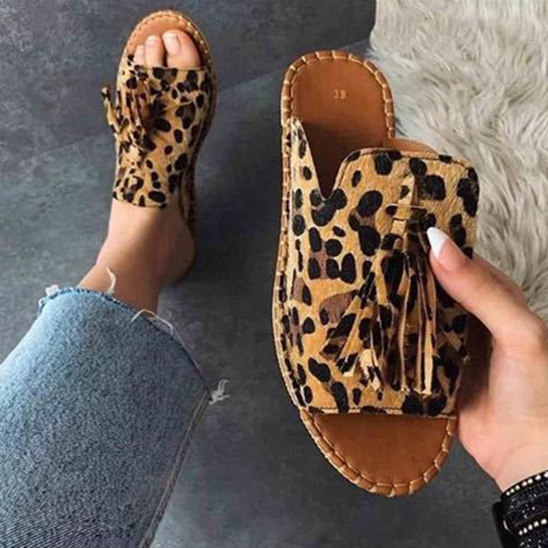 Women Shoes Sandals Summer Flat Shoes PU Leather Gladiator Luxury Shoes Women Designers Female Ladies Shoes 2020