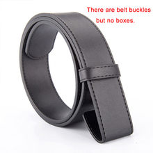 GG Belt Luxury Designer Brand Belts High Quality Double Classic Brass G Buckle Real Genuine Leather Men Women Box