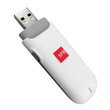 Huawei e3131 hspa + 900/2100 МГц 3g usb модем ключ 216 Мбит/с