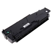 Power Supply Unit Adapter Replacement for Sony PlayStation 3 PS3 Super Slim APS 330 Gaming Accessories Q39D