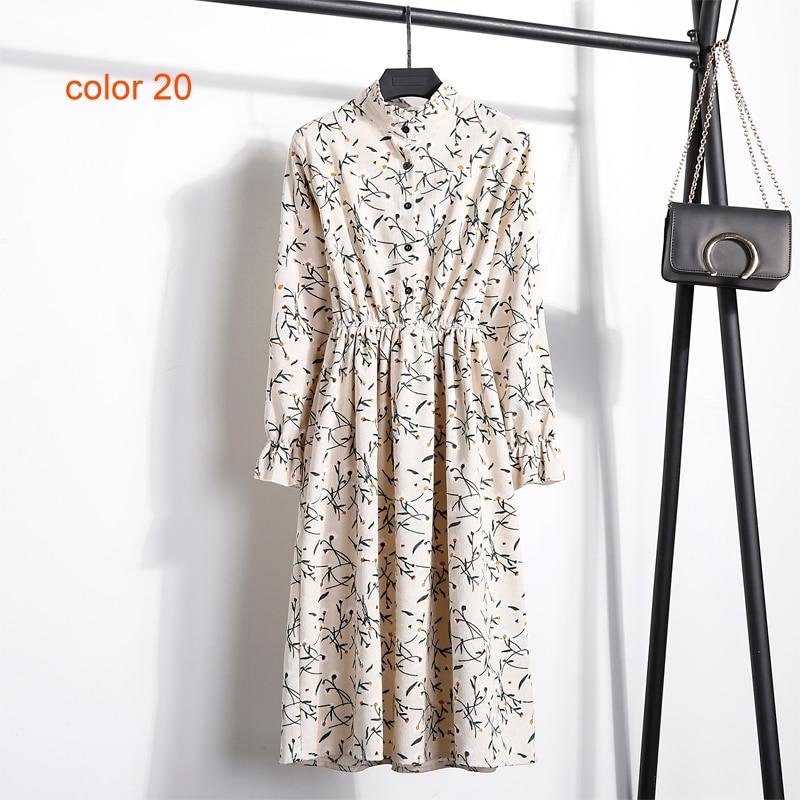 color 20