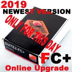 Sunlite suíte 2 fc + fase controlador de controle software inteligente interface dmx usb 512 fase dmx