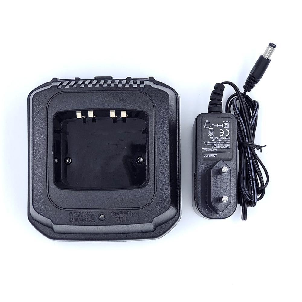 Schnelle Ladegerät für Motorolae für HT1000 XTS1500 XTS2250 XTS2500 XTS3000 XTS3500 XTS4250 XTS5000 MTS2000 MT2000 Radio