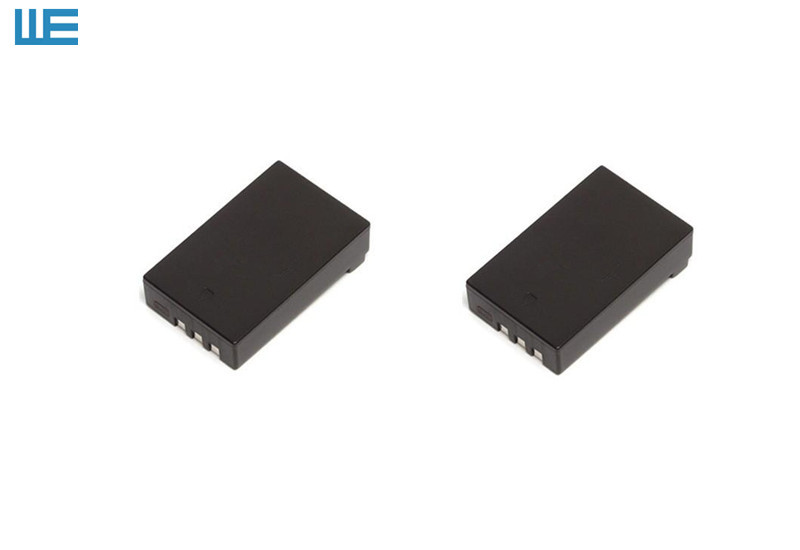 NP-140, NP140 Аккумулятор для Fujifilm Fuji FinePix S100FS S200EXR S205EXR