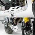 Voor Kawasaki Versys650 KLE650 Versys1000 Versys 650 1000 Motorfiets Chassis Expeditie Motor Bescherming Adventure Engine Guard