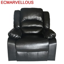 Wypoczynkowy Meble Moderno Para Mobili Couche For Couch Koltuk Takimi Mueble De Sala Set Living Room Furniture Mobilya Sofa cama couche for mobili meble para oturma grubu fotel wypoczynkowy set living room furniture mobilya mueble de sala sofa bed