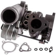 K04-023 Turbo Voor Audi S3 Tt Quattro Voor Seat Leon Bam 1.8L 53049700023, 06A145704Q Turbo Turbine Supercharger W/Pakkingen