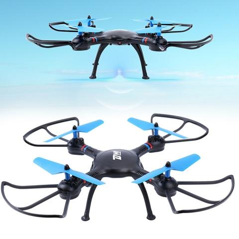 marca d8 rc quadcopter fpv wi fi