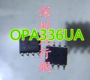 Image 1 - (5 шт.)(10 шт.) OPA336UA/2K5 OPA336UA OPA336UK OPA336U OPA336 336U K SOP