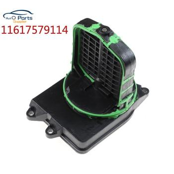 11617579114 Left Side Air Intake Manifold Flap Adjuster Unit Disa Valve 11617522929 For BMW 328i E82 E70 E90 E92 Z4