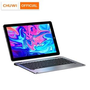 CHUWI Hi10 X NEW Version 10.1