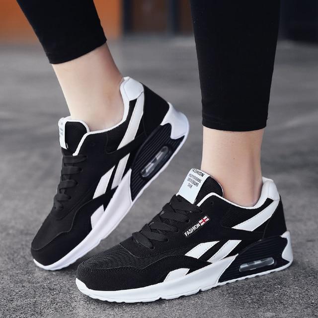Fashion Sneakers 4