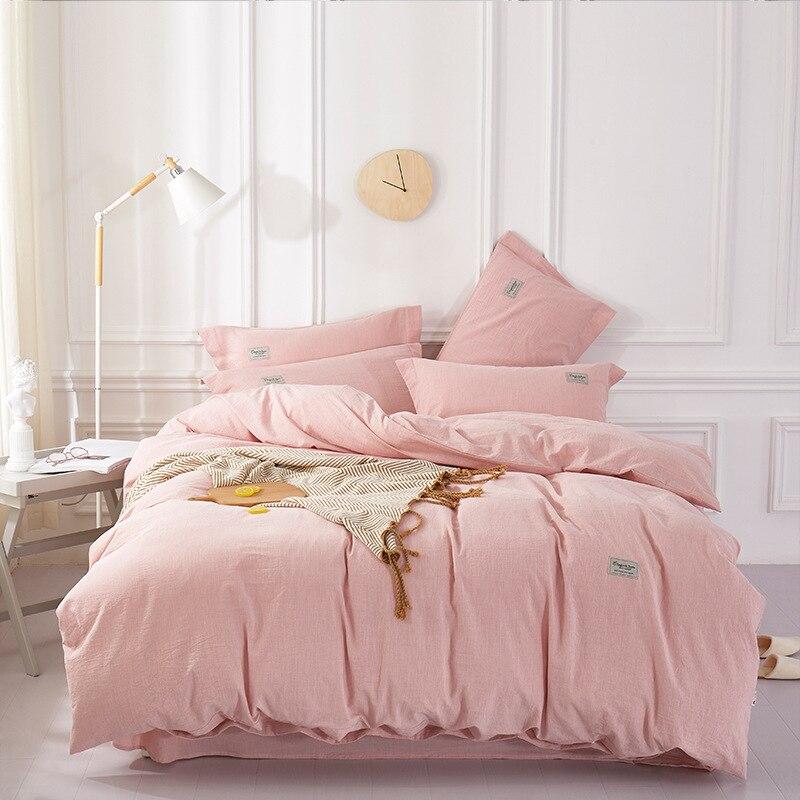 Модное Новое поступление ultralarge 100% лето хлопок пряжа диван кондиционер одеяло - 2
