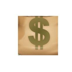 Таможенная плата, стоимость доставки, dhl/ups и любая другая Быстрая доставка