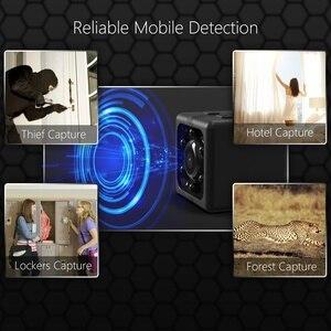 JAKCOM CC2 Kompakte Kamera Neue produkt als kamera 4k ultra hd kit cctv insta360 ein r batterie offizielle shop drift geist