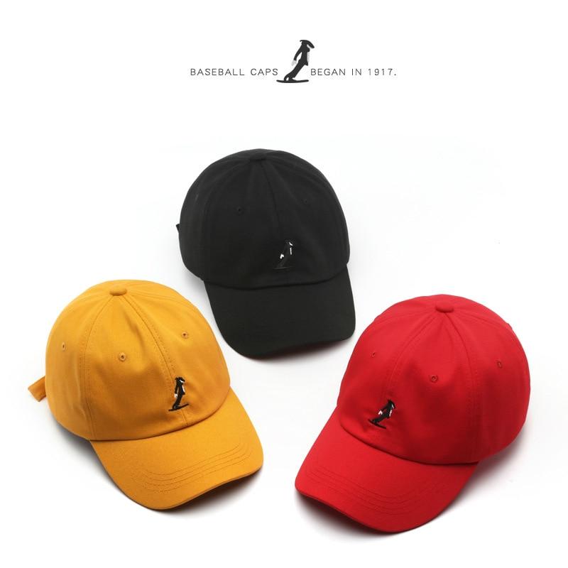 SLECKTON 100%Cotton Baseball Cap For Women Men Casual Visors Hats Fashion Snapback Hats Unisex Jackson 45 Limit Embroidered Caps